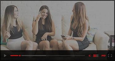 Autoconfiança-para-conquistar-mulheres